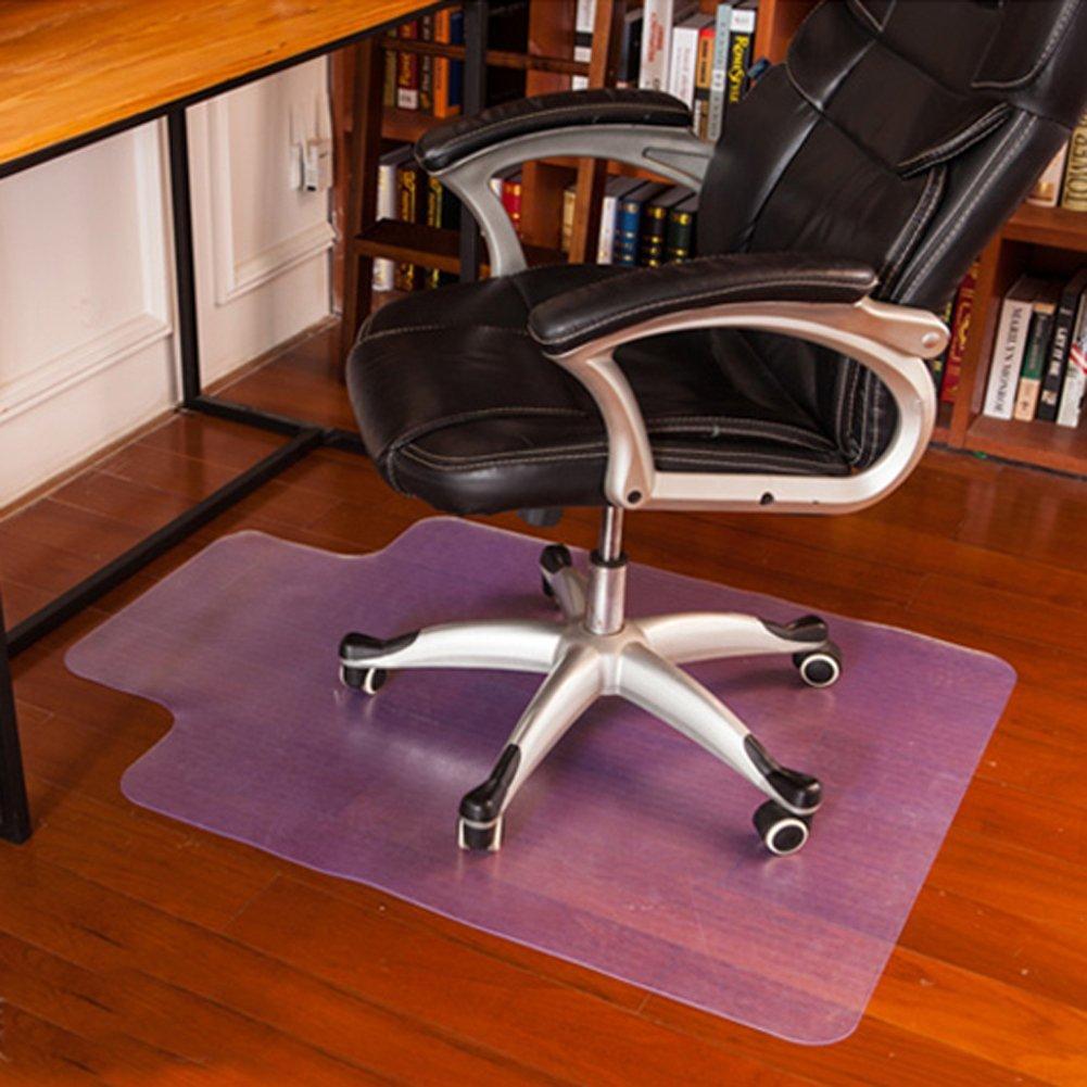 Carpet Floor Chair Mat Office Chairmat Vinyl Plastic