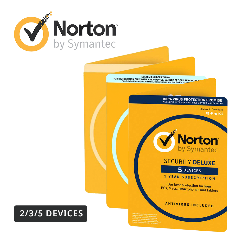 Armoured Vehicles Latin America ⁓ These Norton Security