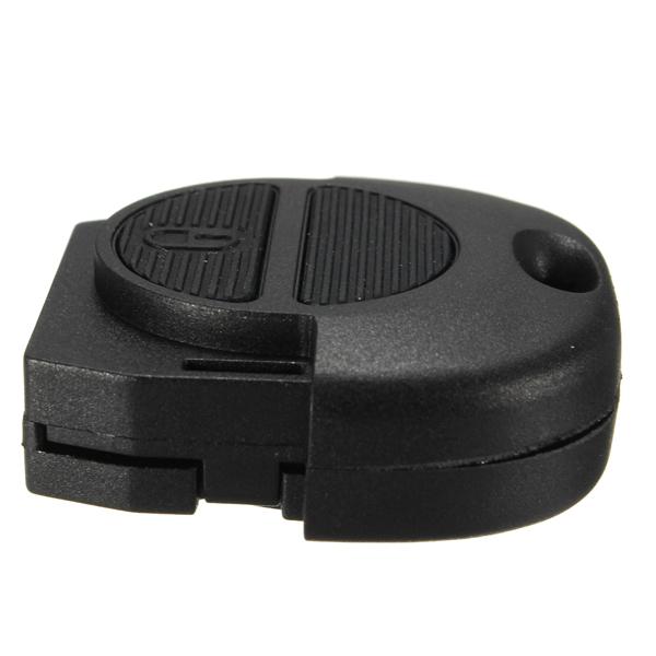 Trail Navara 2 Knopf Fernbedienung Gehäuse /& 2 Reparatursatz für NATS Nissan X