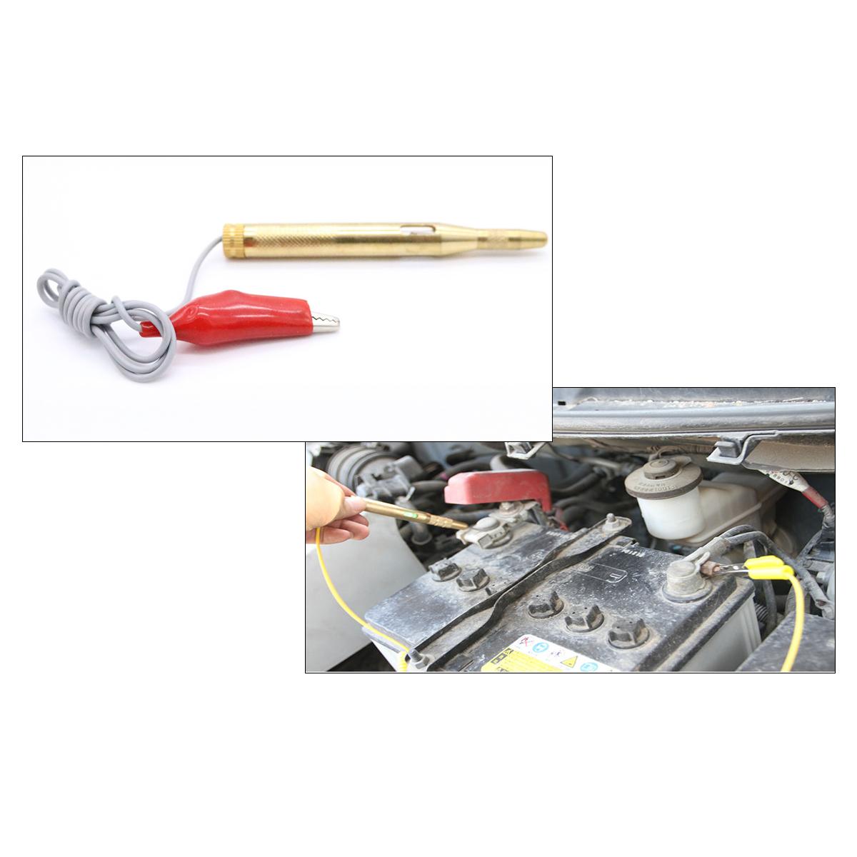 autotap fuse box wire 14pcs car add a circuit fuse holder auto tap adapter atm apm blade  fuse holder auto tap adapter atm apm