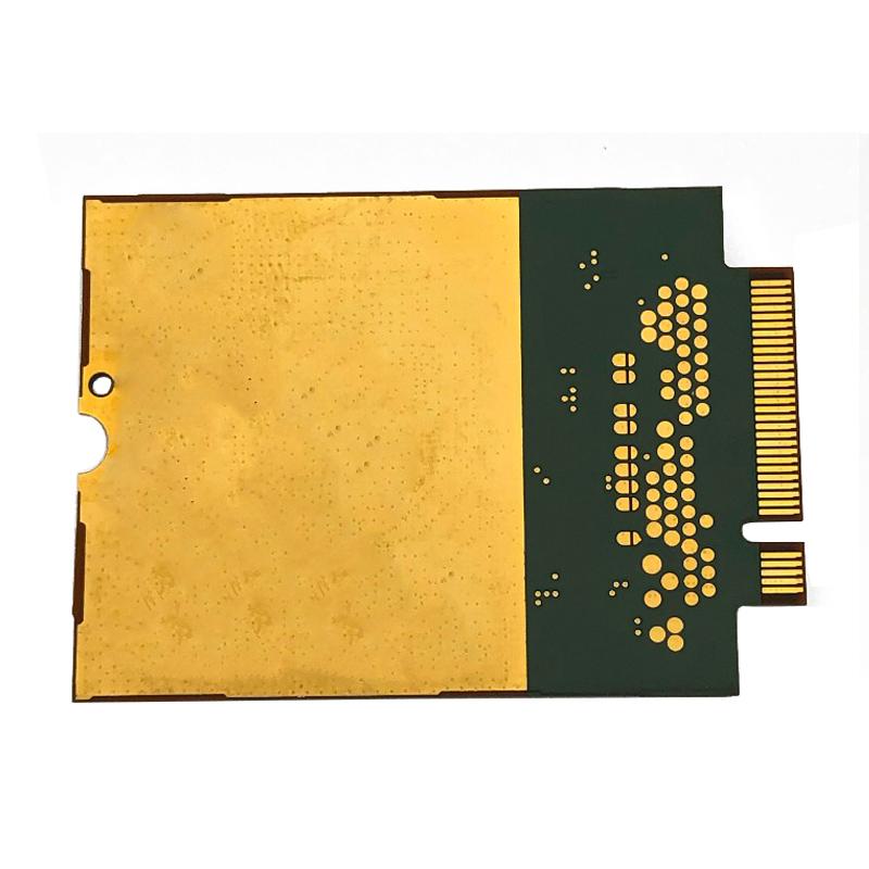 EM7455 01AX746 USA 4G LTE Wireless WWAN Card M.2 for ThinkPad L470 T470 P51 P70