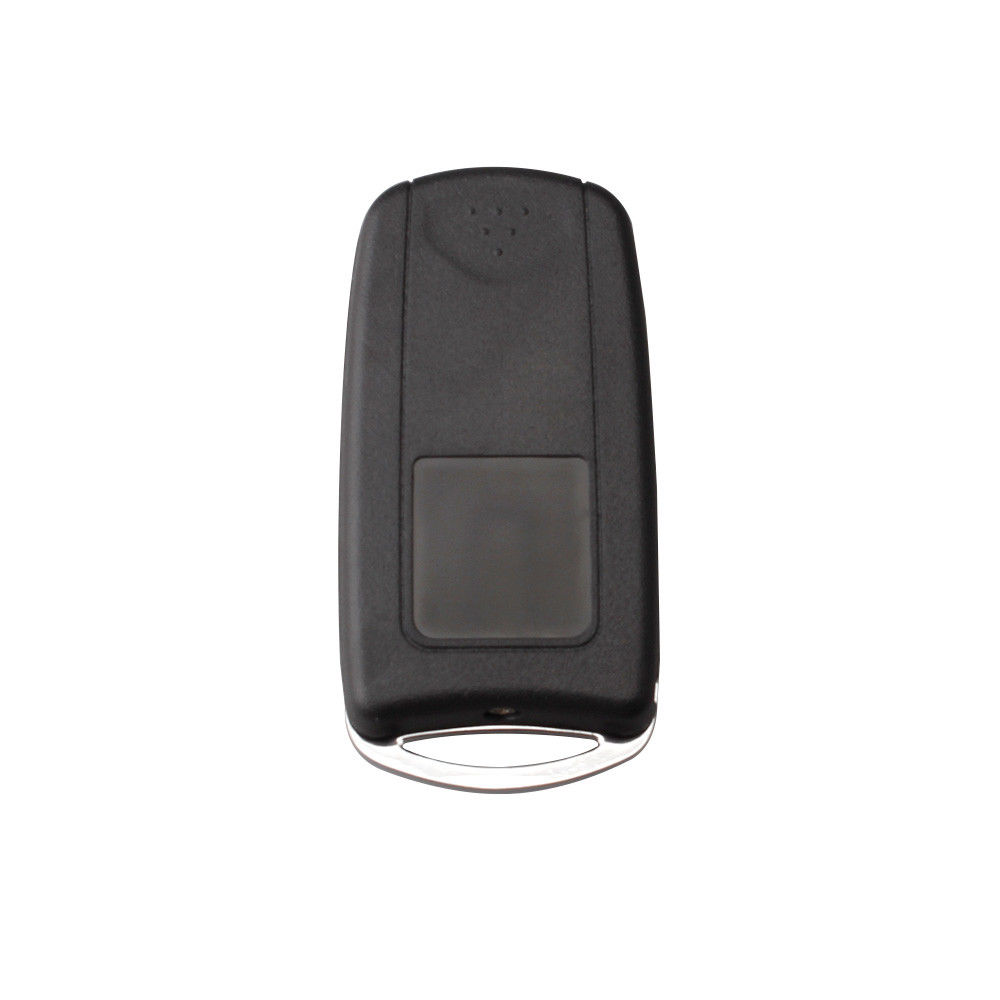 2x Keyless Remote Flip Key Shell Case For 2007- 2013 Acura