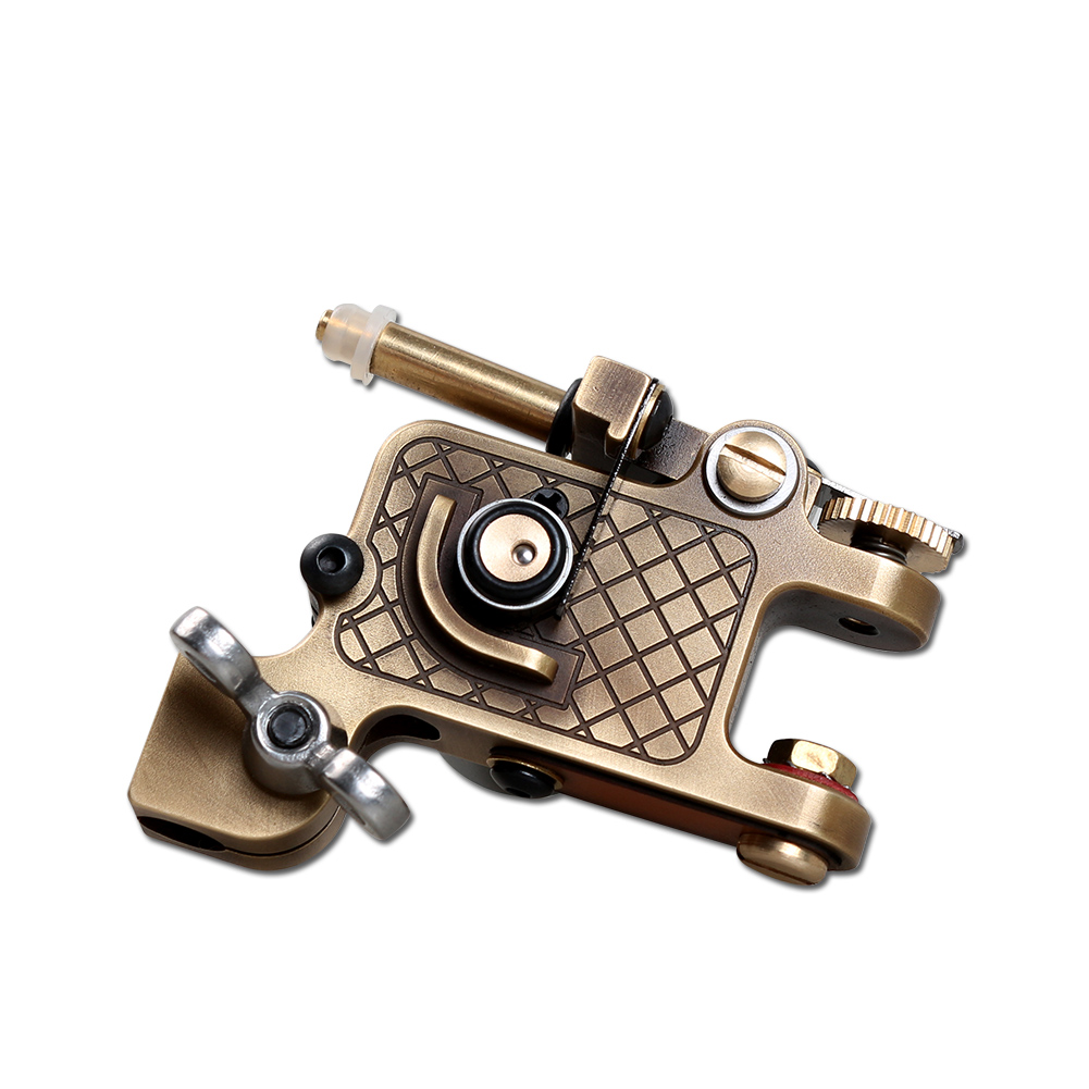 Tattoo Rotary Tattoo Machine Special Edtion Camer J2 Machine For Tattoo Artists Ebay We have great 2020 tattoo machines on sale. details about tattoo rotary tattoo machine special edtion camer j2 machine for tattoo artists