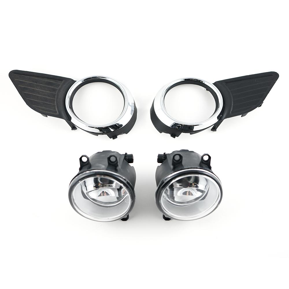 informafutbol.com Car & Truck Parts Parts & Accessories Fit 2011 ...