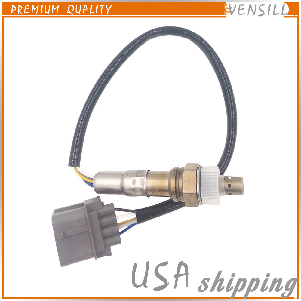 Air Fuel Ratio Oxygen Sensor 36531-RCA-A01 For Honda Accord Acura 3.5 V6 2345010