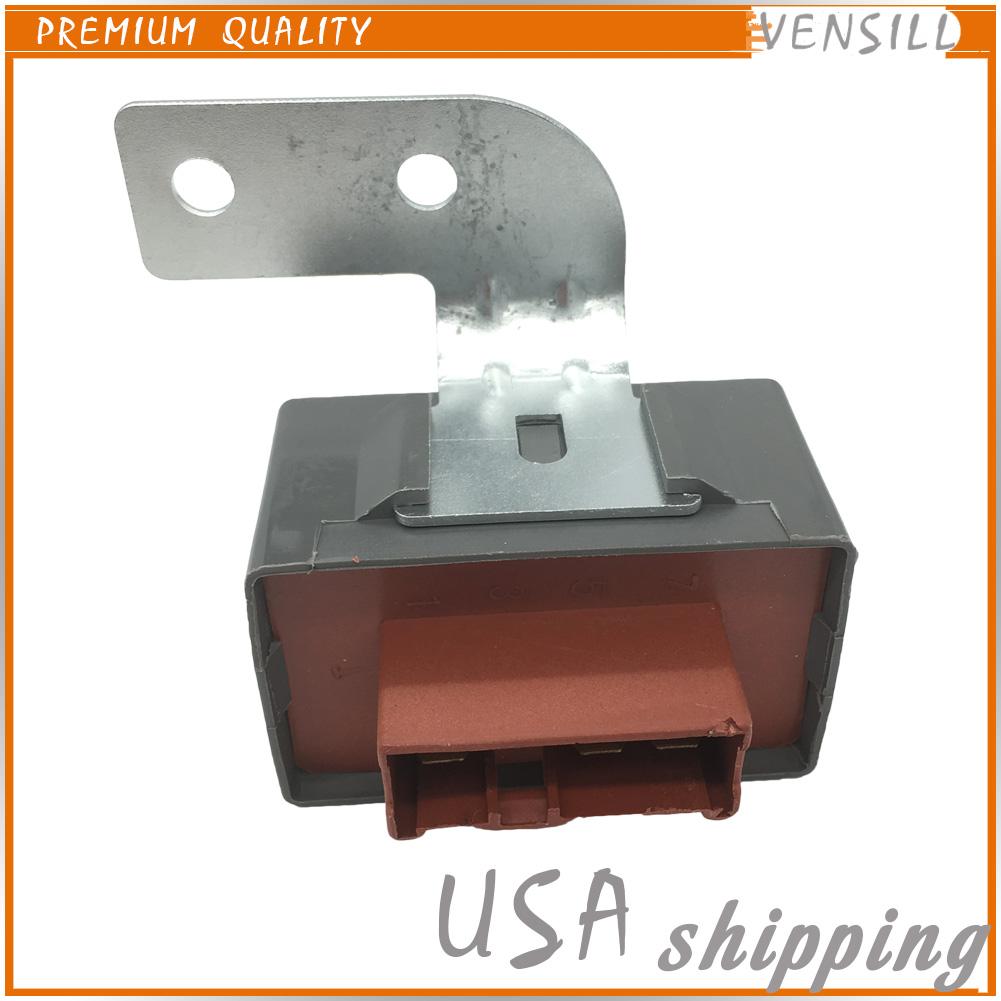 1990 honda prelude fuel pump wiring main fuel pump relay box 39400 sv4 003 for honda accord 90 97  main fuel pump relay box 39400 sv4 003