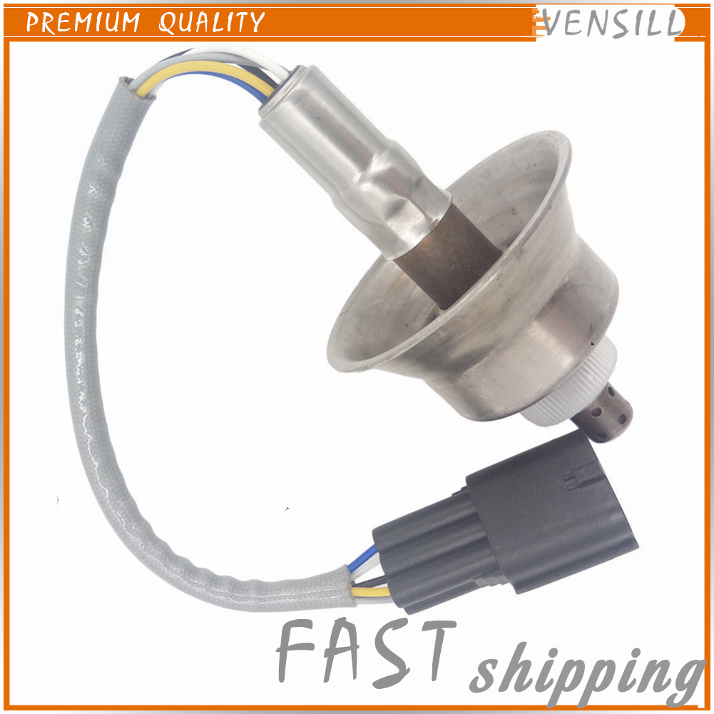 Air Fuel Ratio Sensor AFR 234-5042 Upstream Oxygen Sensor 1 Replacement for Mazda 3 2.3L-L4 2010 2011 2012 2013