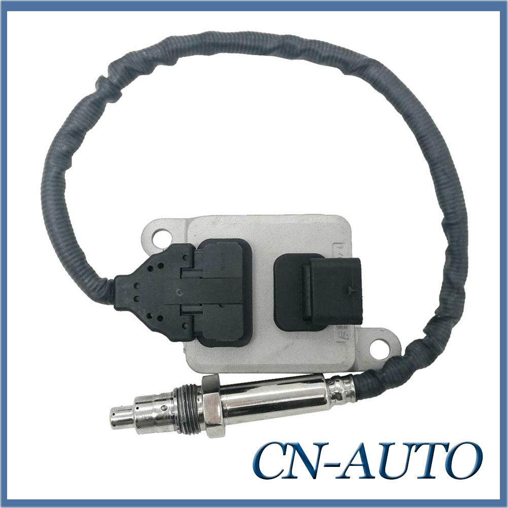 Details about Nox Sensor A0009053403 For Mercedes Benz Sprinter W166 W172  W205 W207 W221 W212