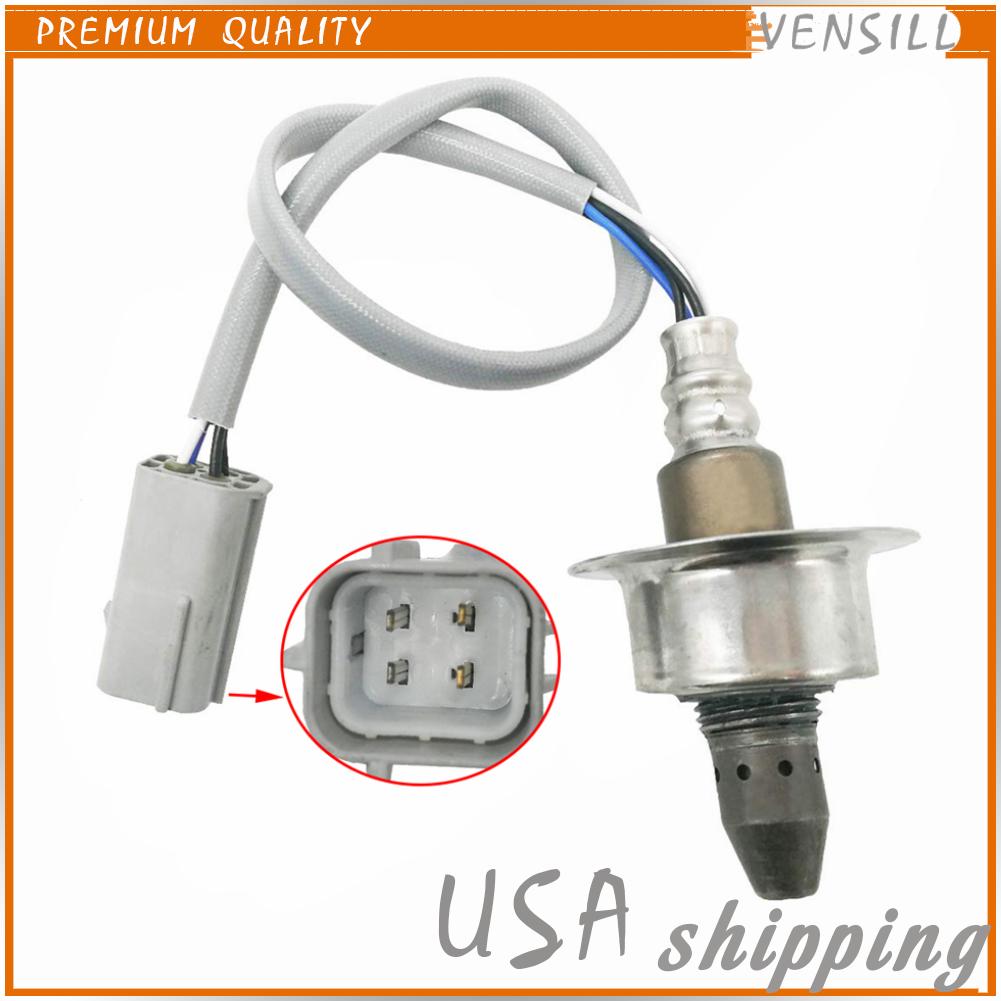 Upstream Oxygen Sensor 22693-1AA0B For Nissan Sentra 08-09 2.0L-L4 Altima Versa