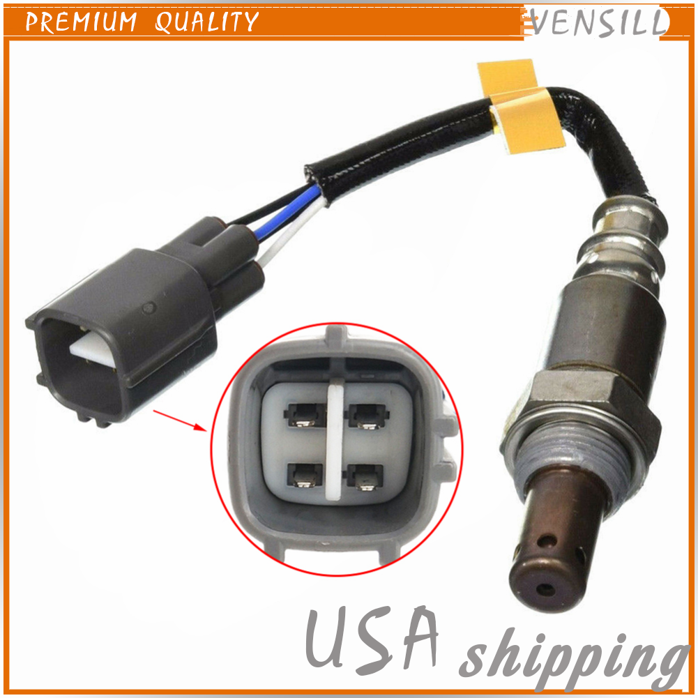 For 03 04 Toyota 4Runner 4.0L 234-9055 89467-60010 Air Fuel Ratio Oxygen Sensor