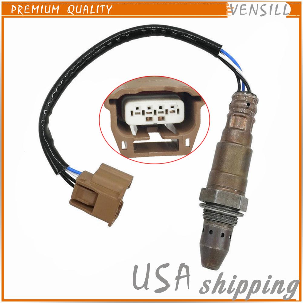 Fuel Ratio Sensor For 2013-2015 Altima 2.5L-L4 234-9133  Air