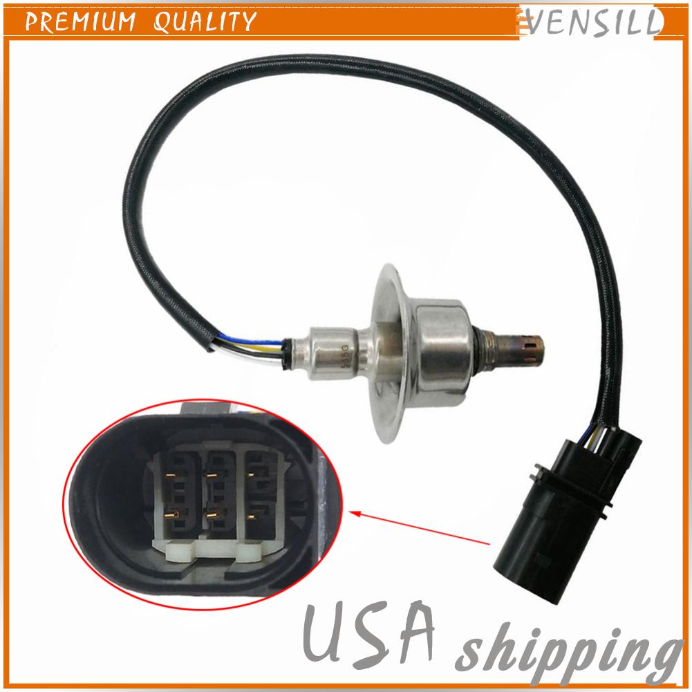 Oxygen Lambda Sensor 39210-2G720 For Hyundai Santa Fe Kia Optima Sportage 06-17