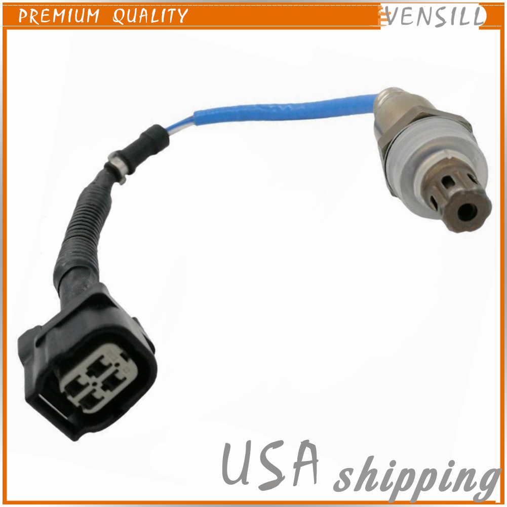 Front Air Fuel Ratio Sensor Oxygen Sensor For 06-11 Honda Civic Acura CSX 2.0L