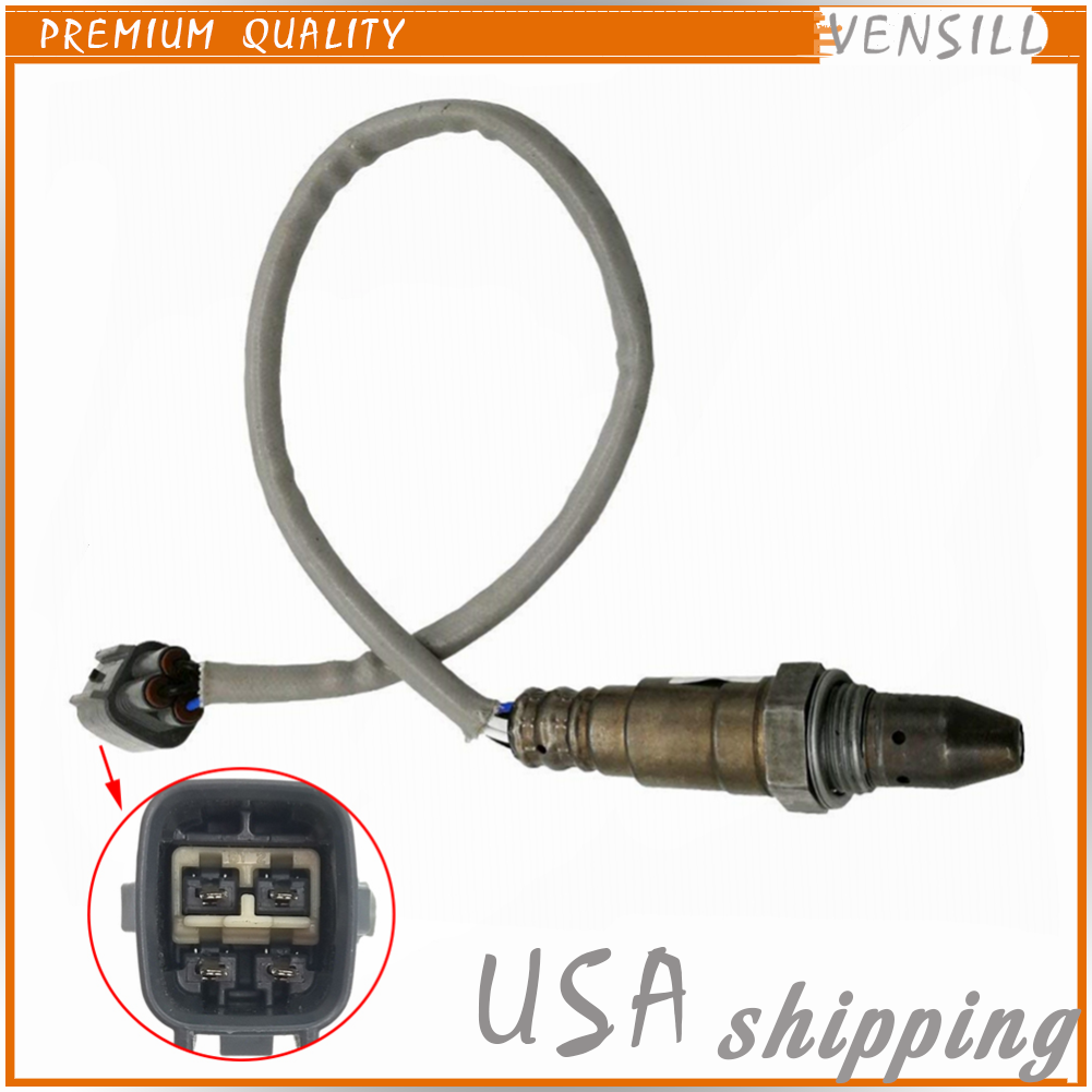 89467-04080 Upstream Oxygen Air Fuel Ratio Sensor For Toyota Tacoma 2.7L 13-16