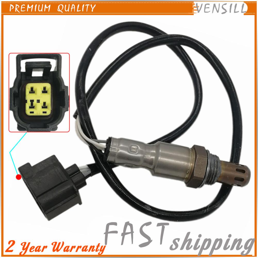 O2 Sensor Oxygen Sensor 36531-RX0-A01 234-9118 Fit For 12-15 Honda Civic 2.4L