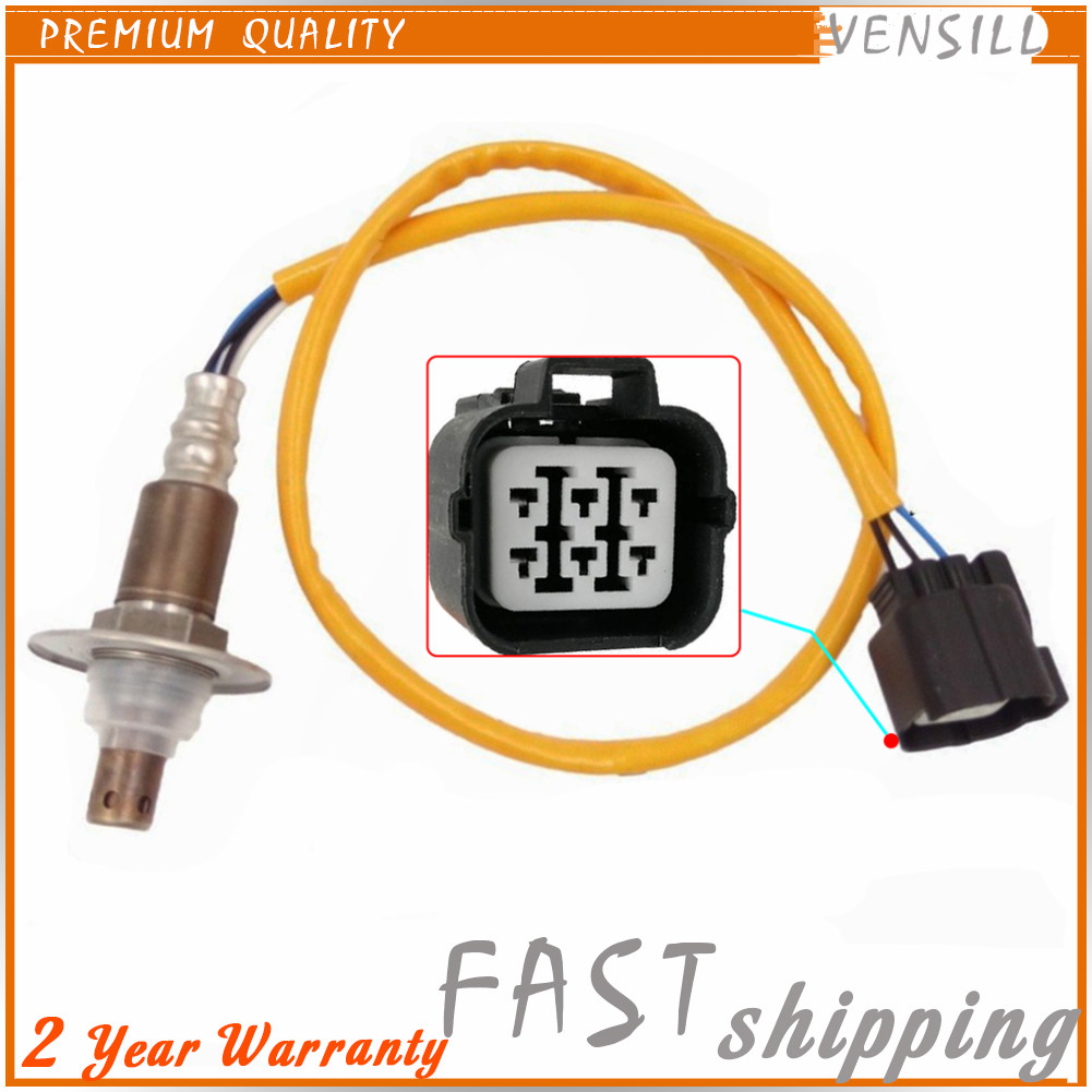 For Subaru Impreza Legacy Forester 15169 234-9123 Air Fuel Ratio Oxygen Sensor