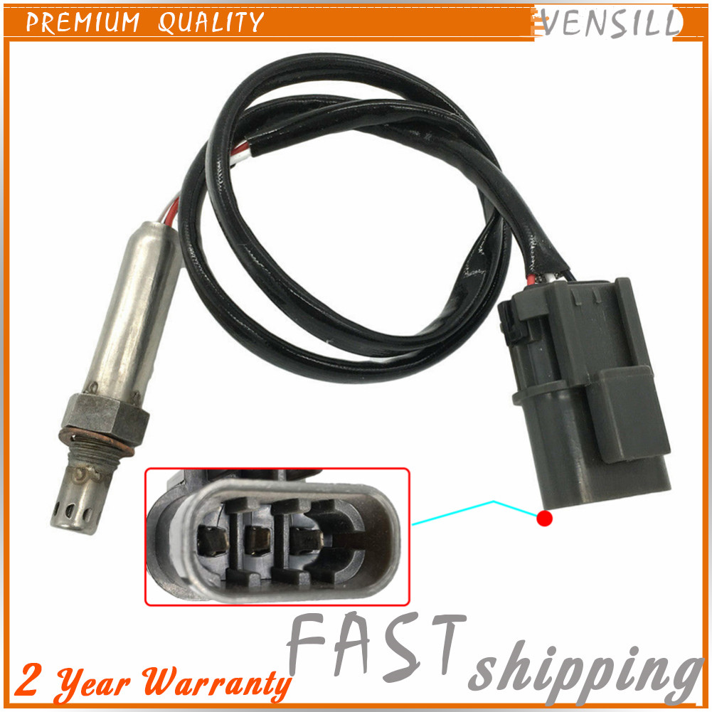 Downstream Lambda Oxygen Sensor 22690-05U22 For Nissan Skyline GTR R32 1989-1995