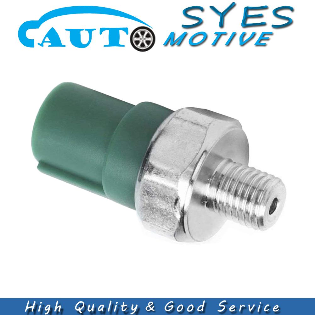 37250-PR3-003 Oil Pressure Switch Sensor For Honda Accord