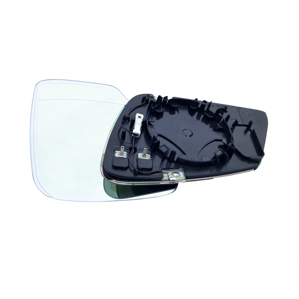 Right Outside View Door Wing Mirror Glass fit BMW 1 2 3 4 X1 Series F30 F35 F36