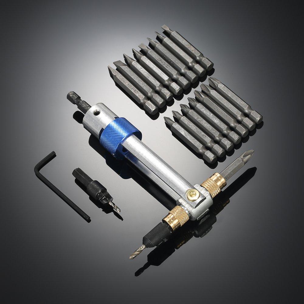 Swap Drill Bit SAVE 50/% TODAY Hot Deal SWAP DRILL BIT SET High Quality UK