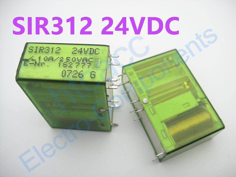 Kawasaki Encoder 60490-1032R0K