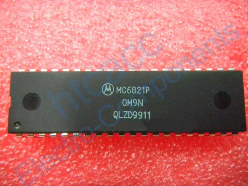 9.7x837 Lp 799 mm de longitud interior SPZ837 Dunlop SPZ Sección Cinturón Cuña