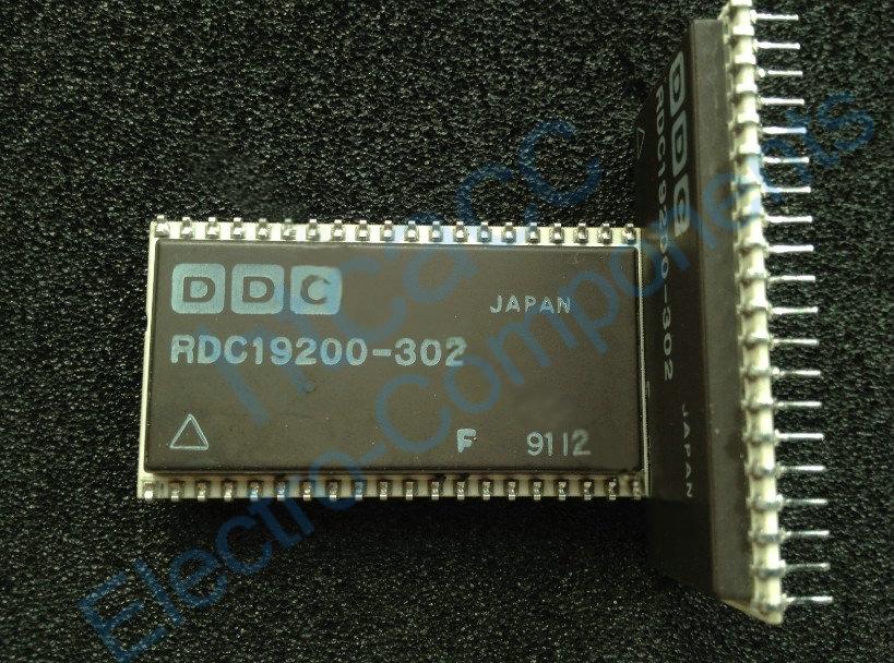 1x DAC71-COB-V Monolithic 16-Bit DIGITAL-TO-ANALOG CONVERTER DAC71