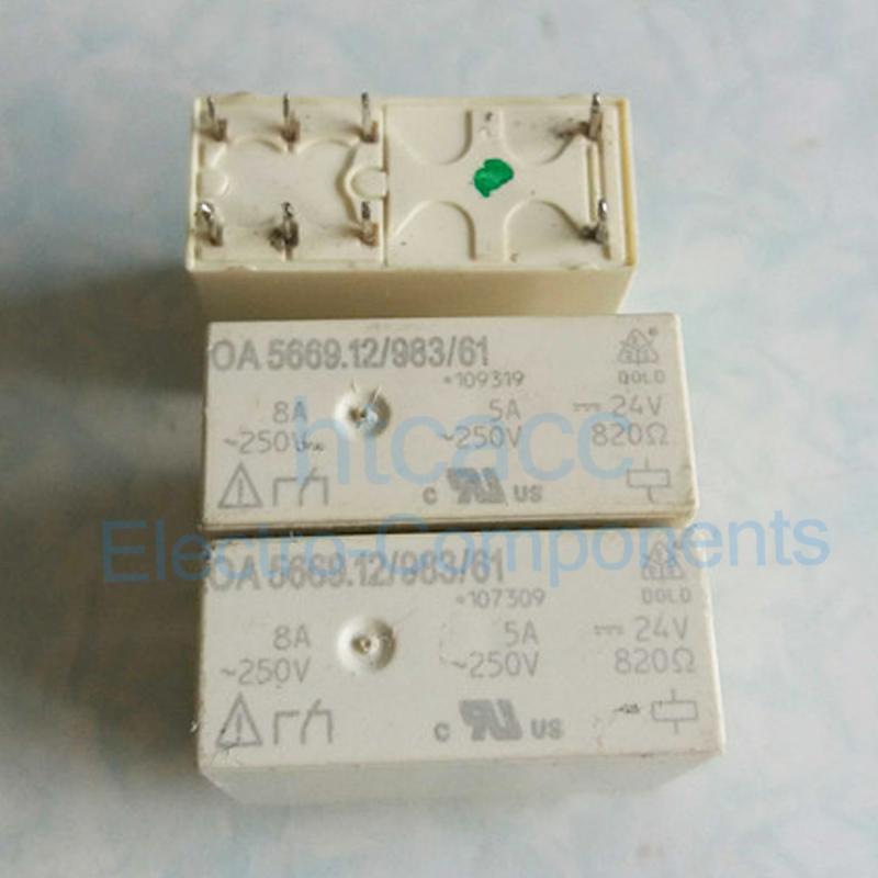 3P2794 Seal Internal Fits Caterpillar D350E D350E II 826C 826G 826G II 826H 836G