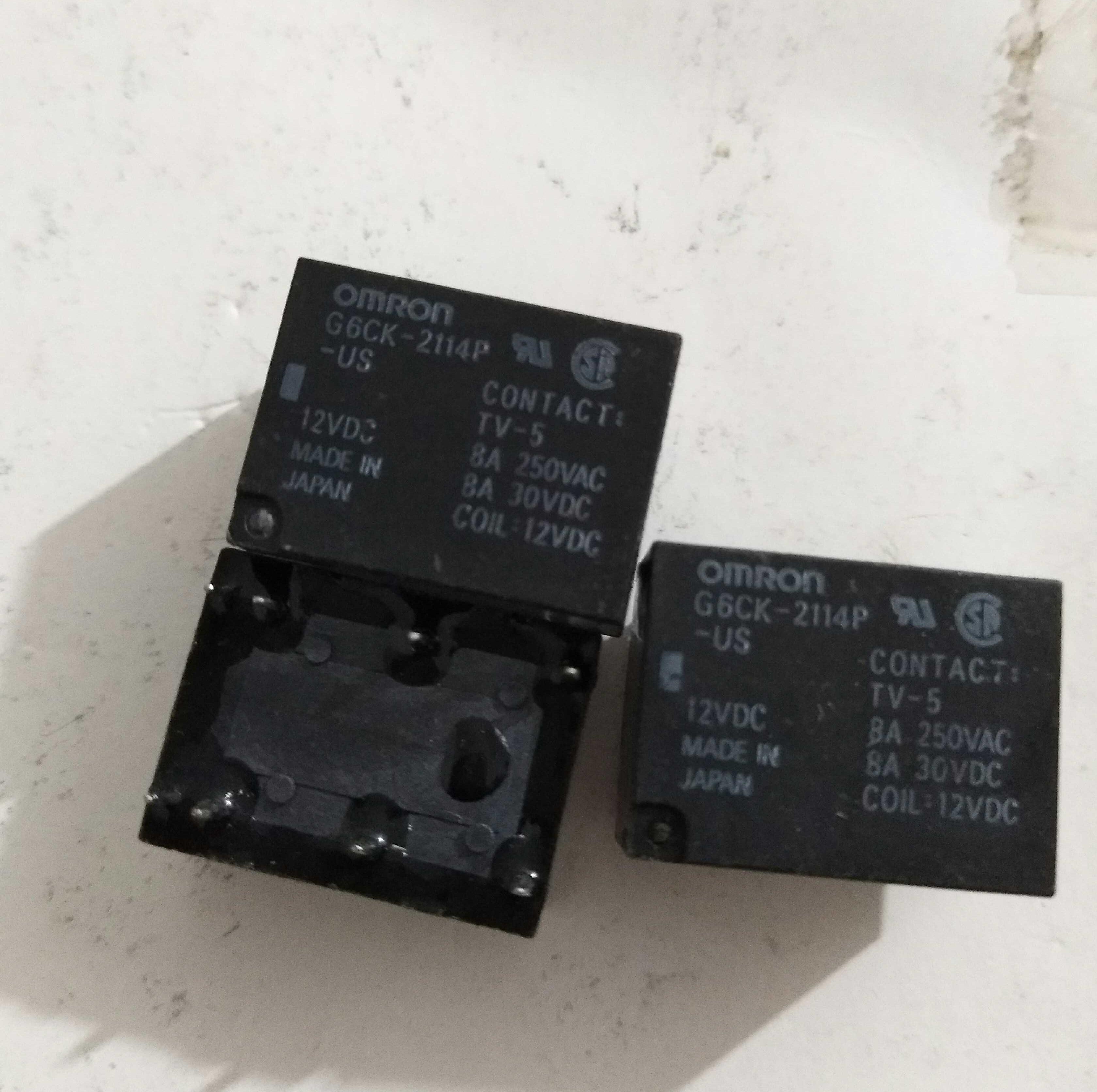 1 pcs New FSCM0765RGWDTU CM0765R CMO765R TO-220-6  ic chip