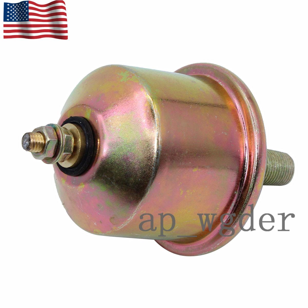 Cardone Service Plus 14-1037 Remanufactured Caliper Bracket
