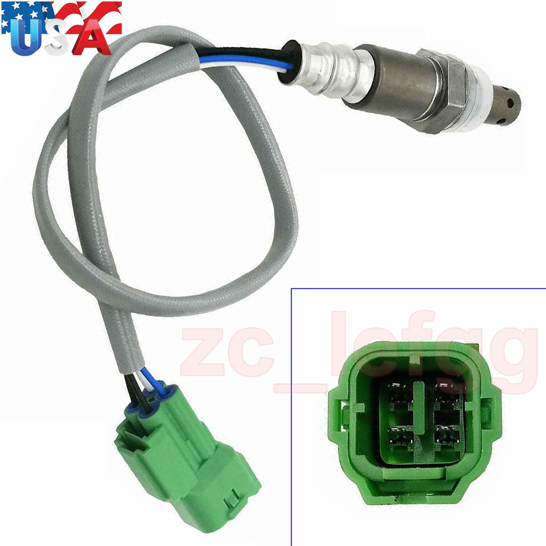 Air Fuel Ratio Oxygen O2 Sensor For Suzuki SX4 2.0L 2007-09 234-9033 18213-80J00