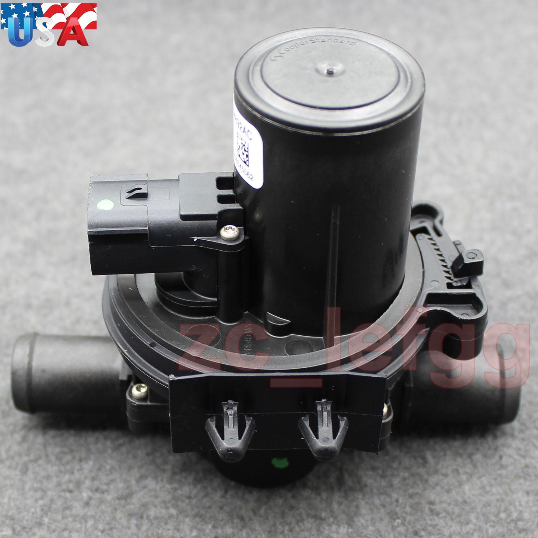 Fuel Injector Pump 04179573 0417 9573 for Deutz Engine F2L1011F F3L1011F BF4M1011F BF3M1011F Replacement Parts