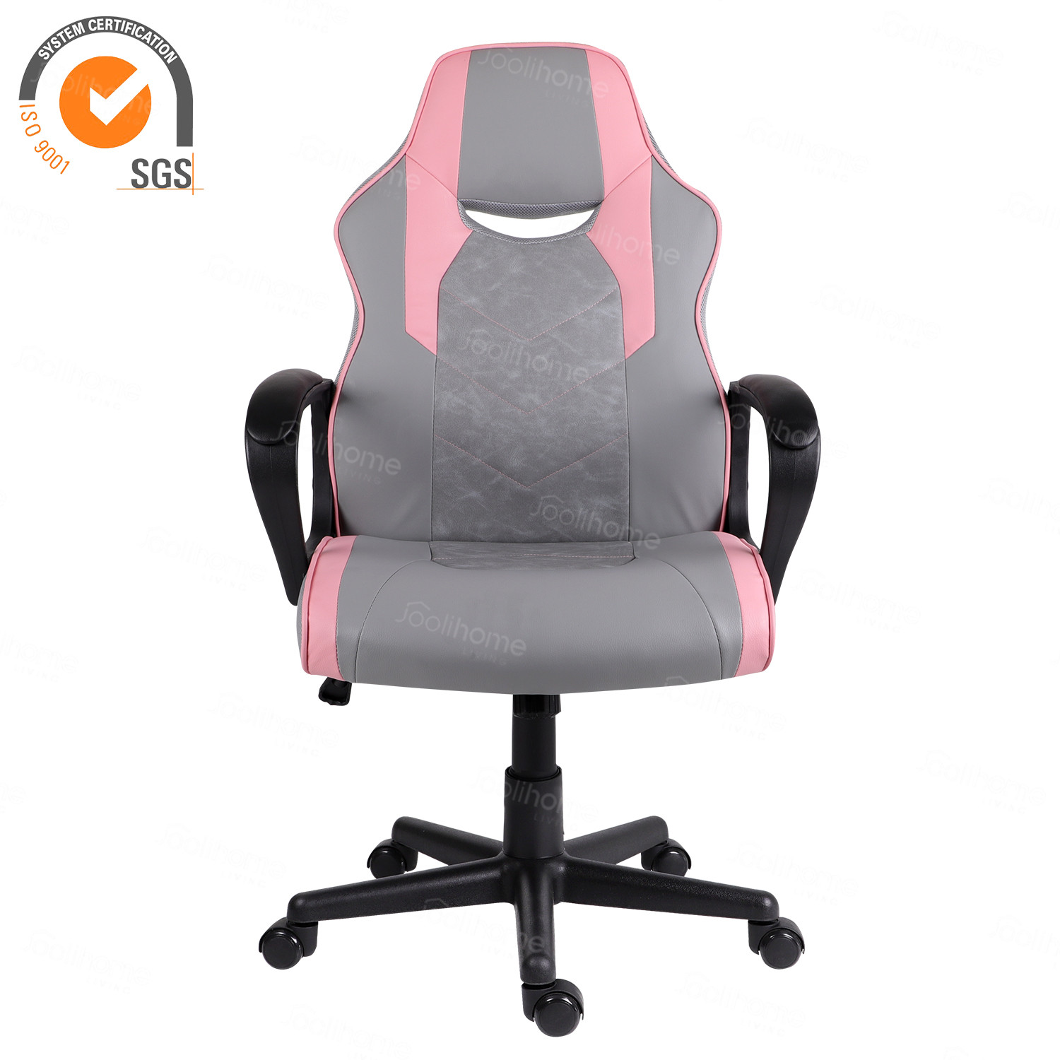 Executive 360 Swivel Office Chair
