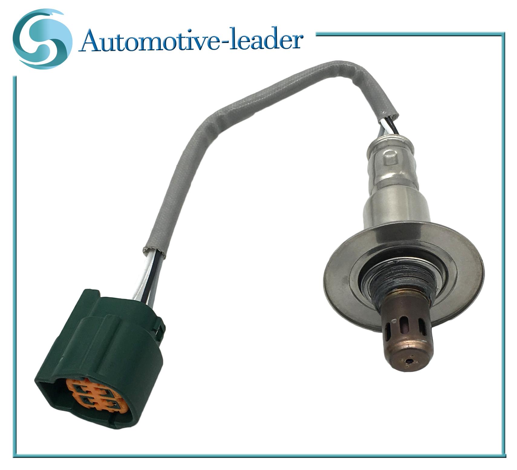 Downstream Oxygen Sensor For Subaru WRX 15-18 Forester 14-18 2.0L