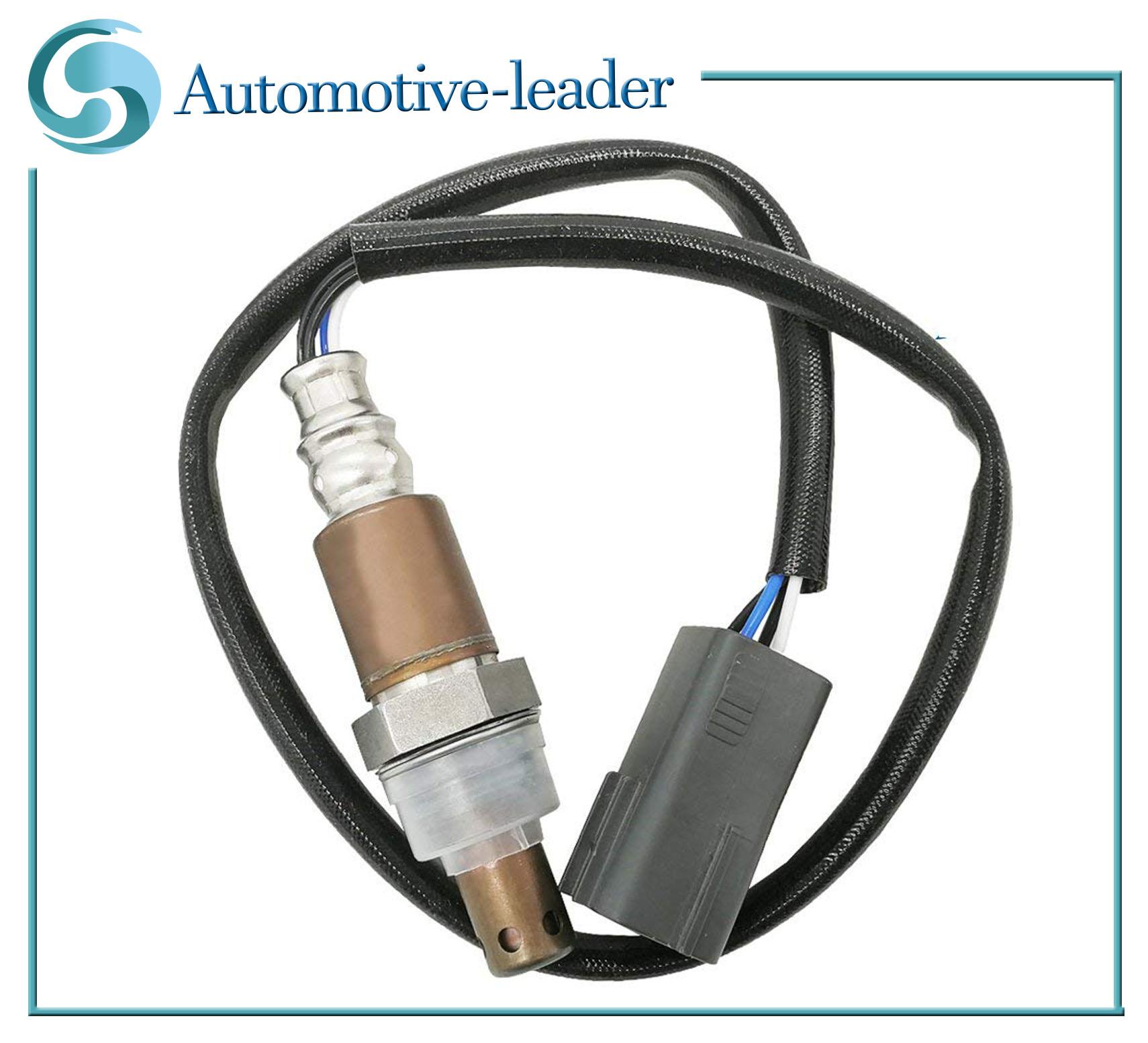 234-9102 Air Fuel Ratio Oxygen Sensor For 04-08 Mazda RX-8 1.3L R2 N3H2-18-8G1B