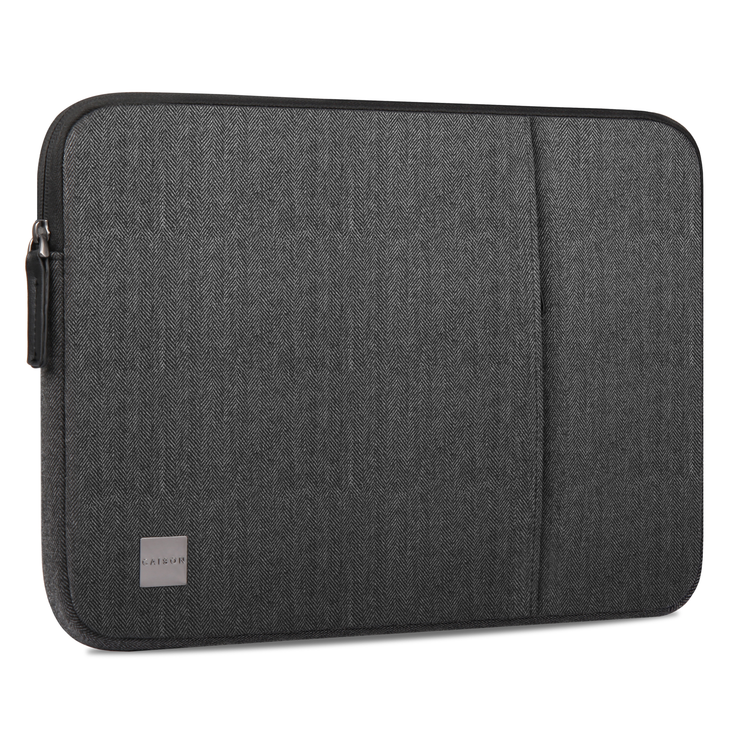 Surface ProCase 13-13.5 Inch Laptop Sleeve Case Cover Bag for Macbook Pro Air