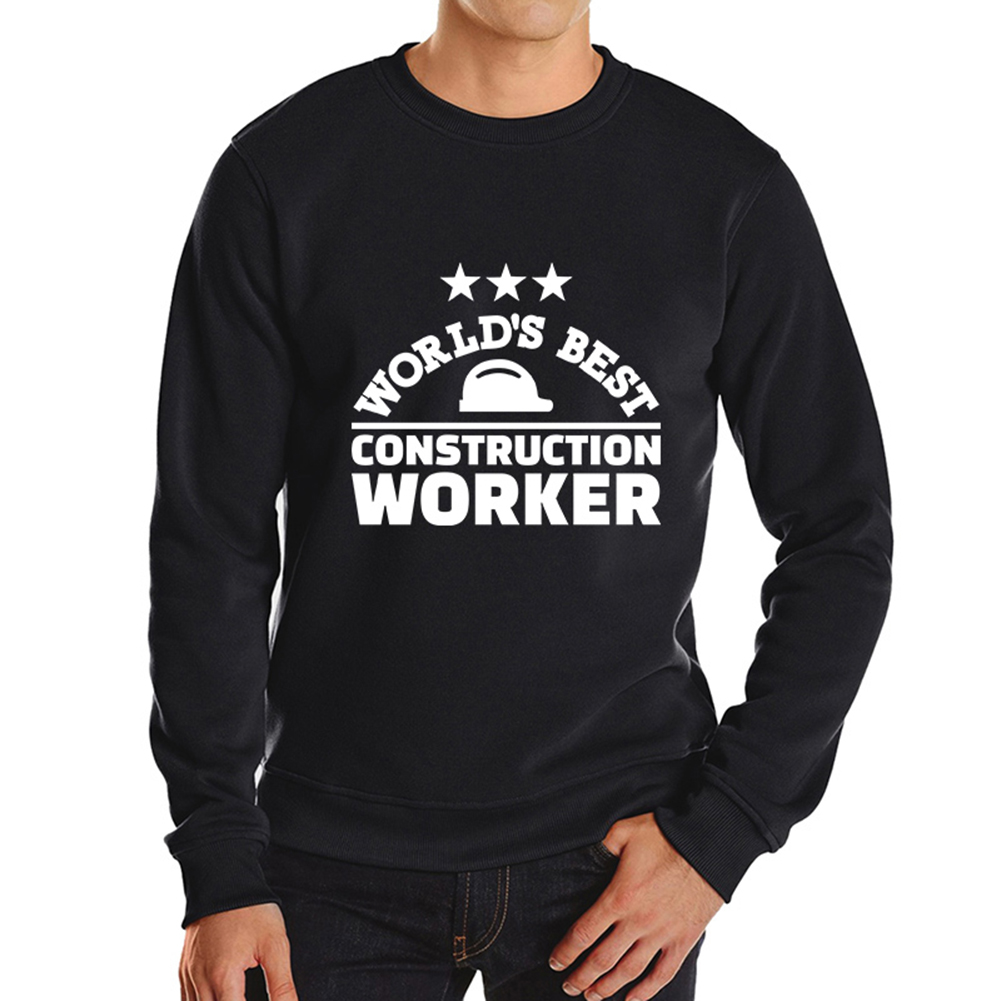 c18aa112 Casual High quality sweatshirts,They fit great, Check out our store for  more funny and novelty sweatshirts that will become your favorite.