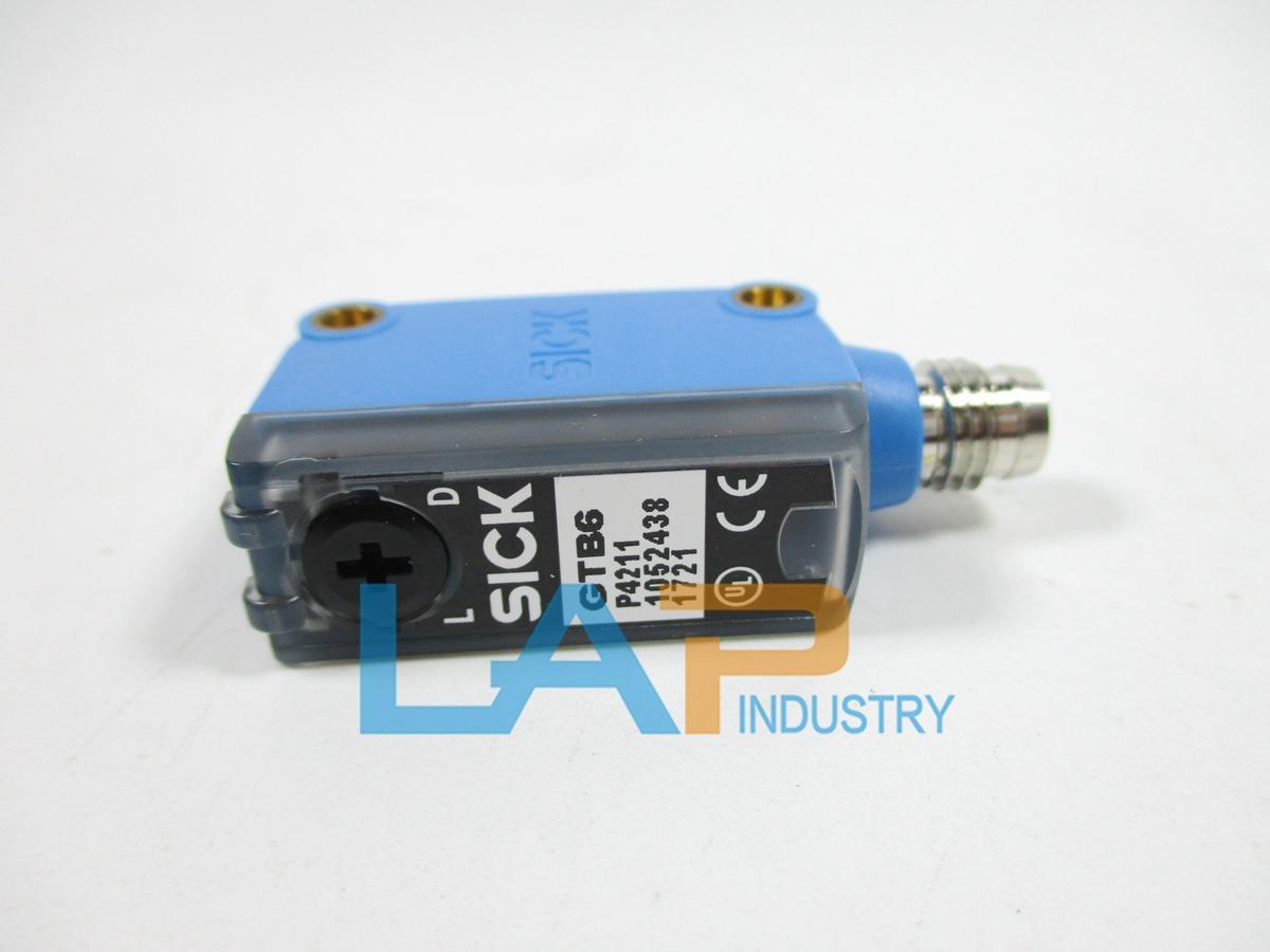 NEW SICK GTB6-P4211 1052438#n4650