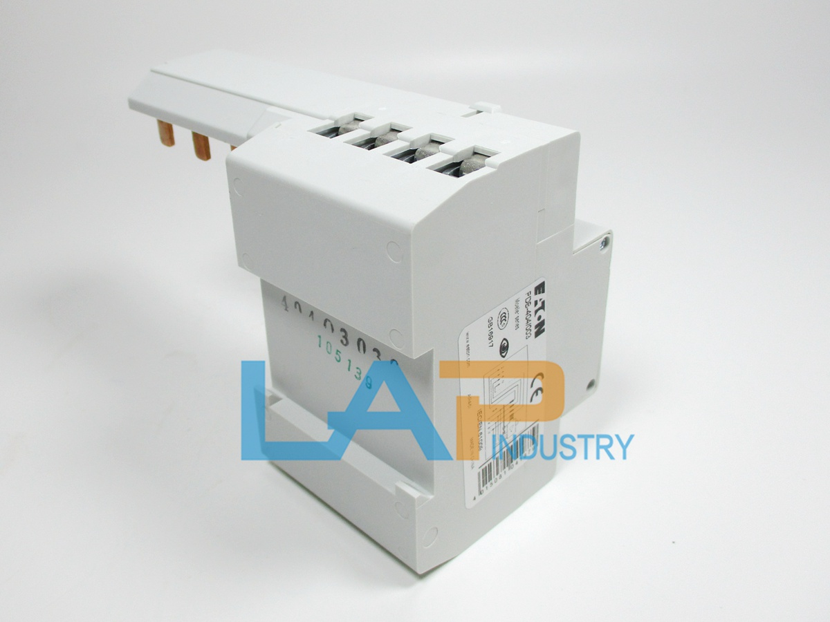 1PC New For EATON MOELLER PDB-404//003 #ZMI