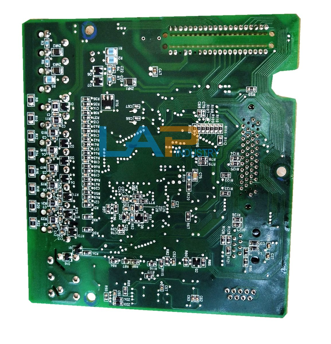 Details about  /ONE USED Sanken VMO5 inverter board DMC12008C