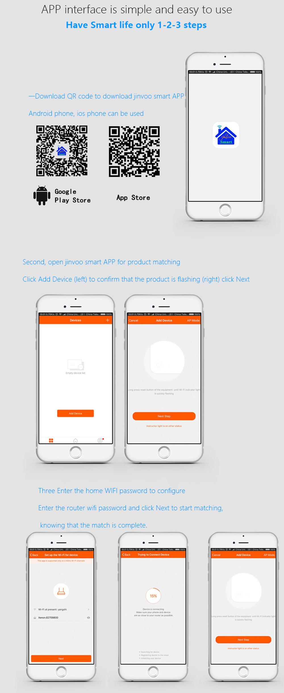 Details about Smart WiFi Water Valve Shutoff Home Google Assistant Amazon  Alexa Gas Wireless