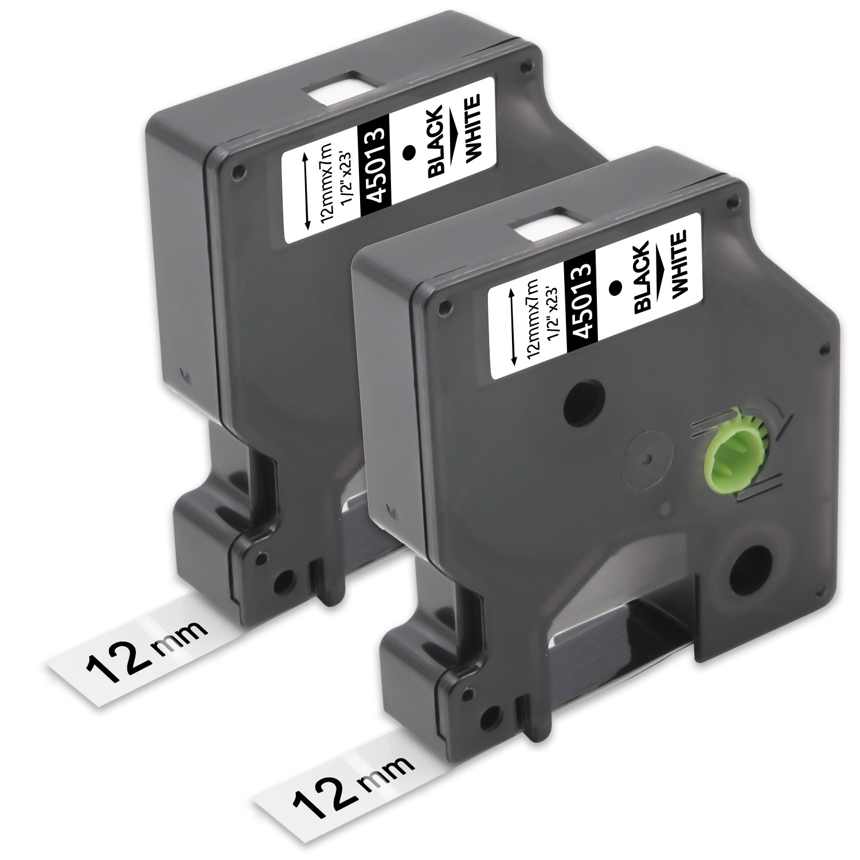 Präzisionswelle 30mm h6 geschliffen /& gehärtet Cf53 Zuschnitt 200-299mm 35EUR//m
