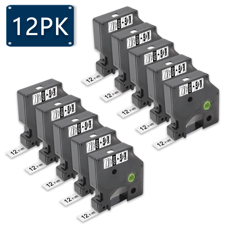 Faxrolle für Panasonic KX FP 141 G// KX FP 141// KX FP 140 Series