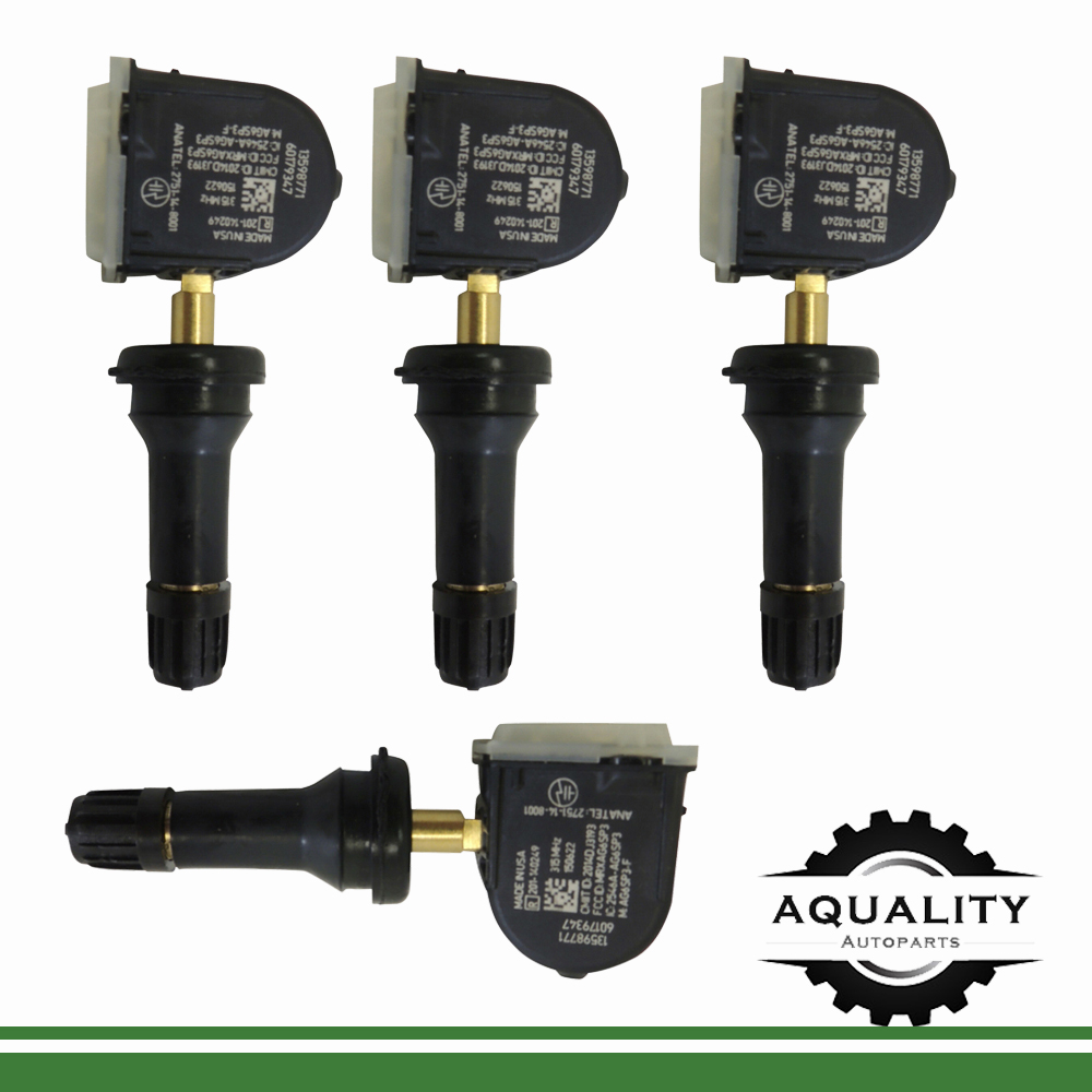 For 1985-2001 Jeep Cherokee Water Pump Housing Gasket Mopar 56528KT 1999 1998
