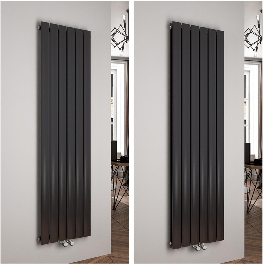 flach heizk rper paneelheizk rper vertikal badheizk rper. Black Bedroom Furniture Sets. Home Design Ideas