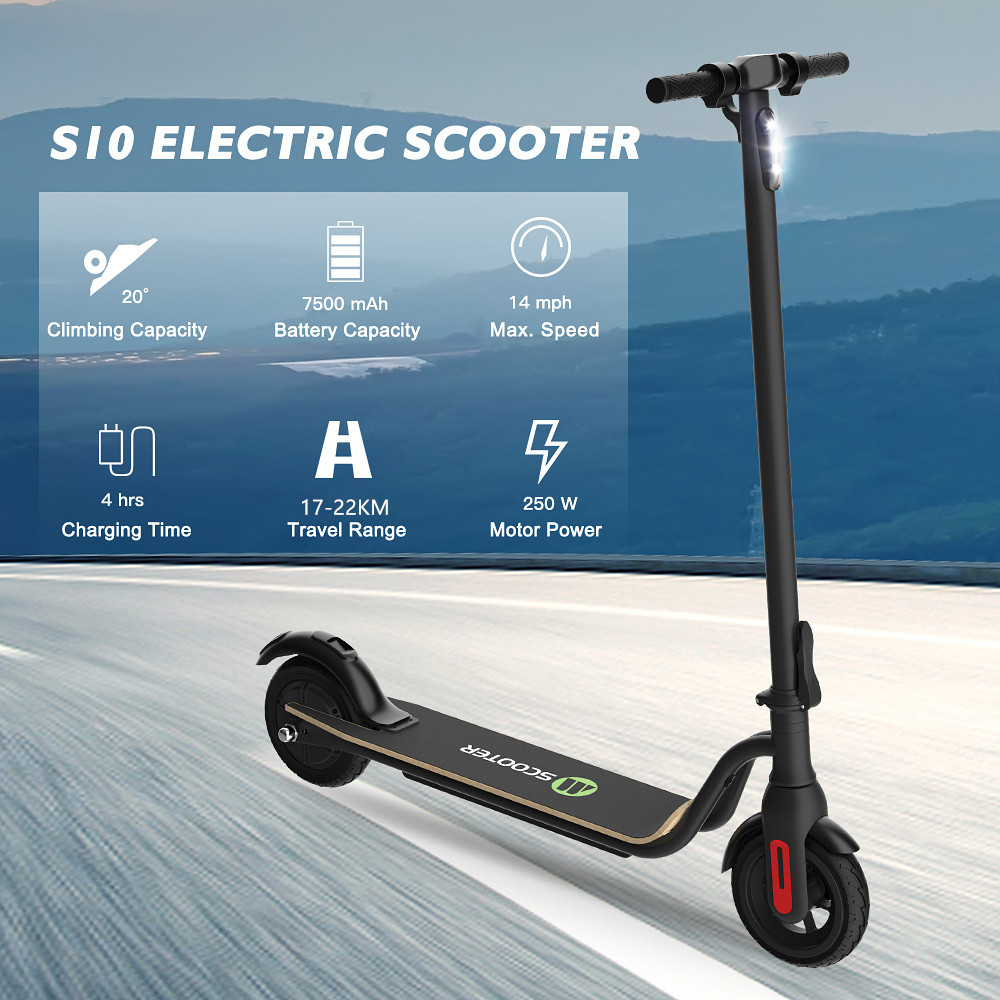 foldable new motor electric scooter e scooter