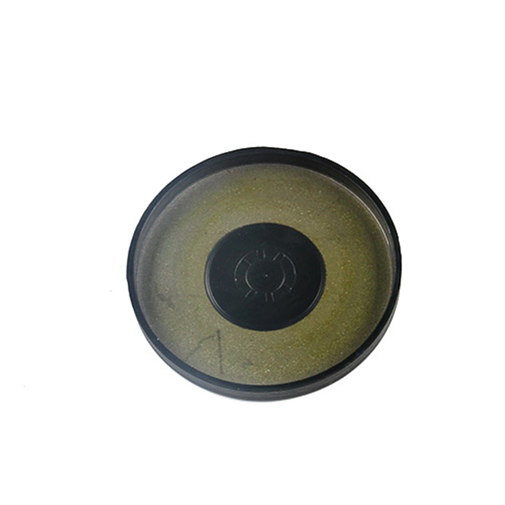 Cam Plug S60 S70 XC70 Set of 2 # 1397381 VOLVO Valve Cover Cam Bore Seal