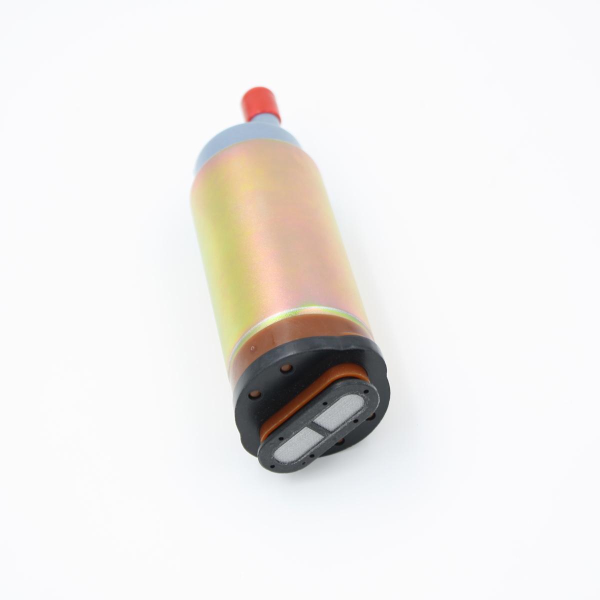 New ELECTRIC FUEL PUMP fits Mercury Outboard 2009 1A6C411KZ 1A6C413KZ 1E60413KZ