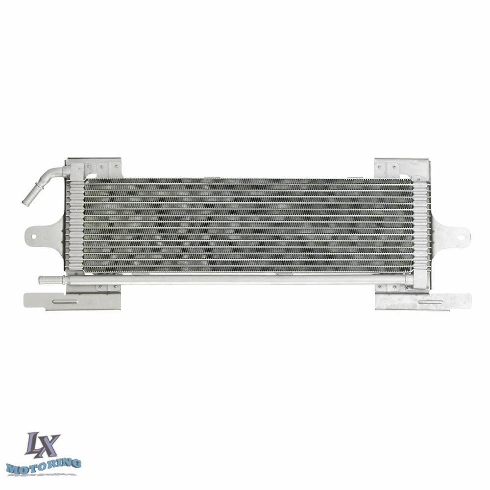 For 2002-2004 Dodge Ram 1500 Transmission Oil Cooler 68278XP 2003