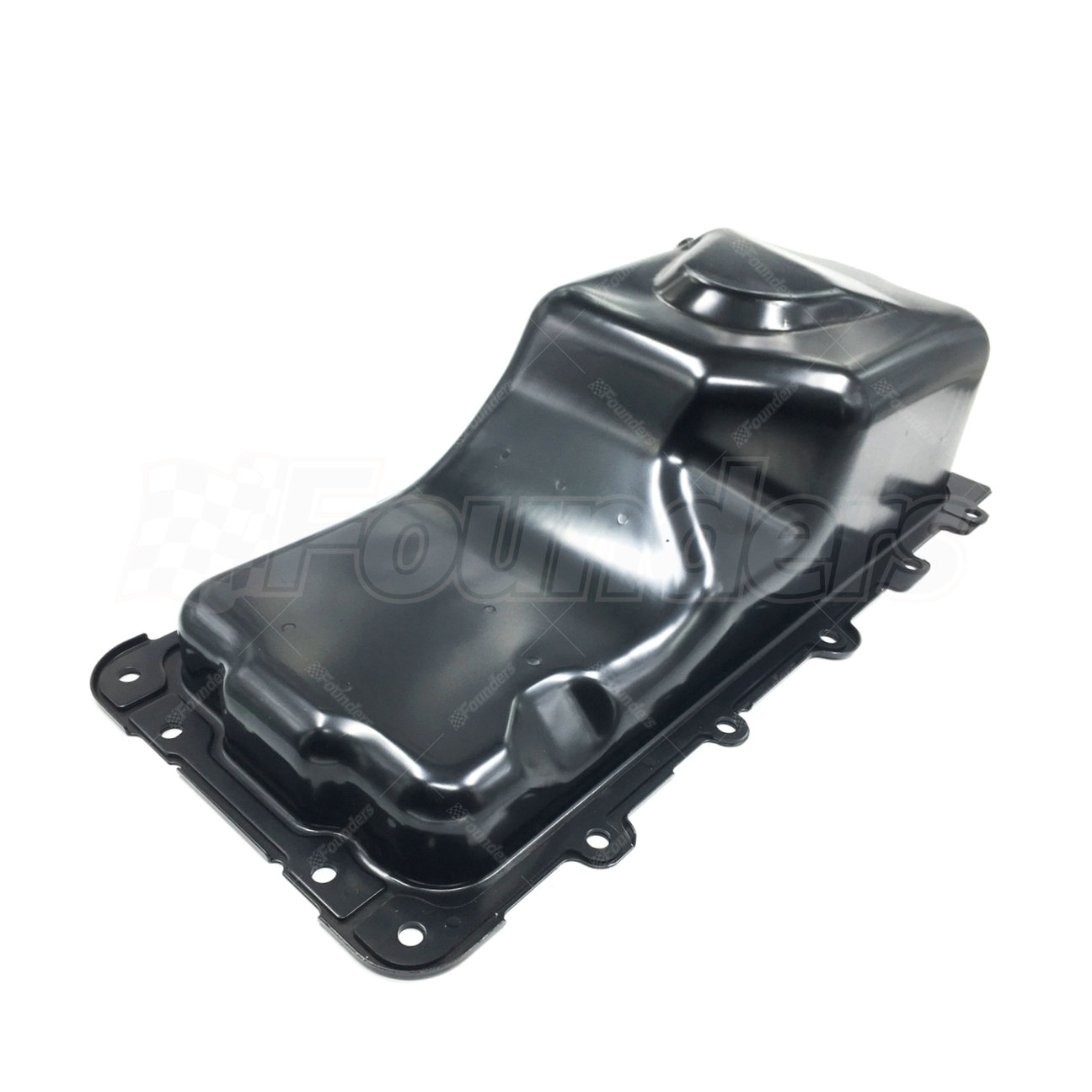 Oil Pan Fits Ford Mustang  2004 2003 2002 2001 V8 4.6L 264-453